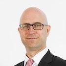 Chris Van-Kraayenburg
