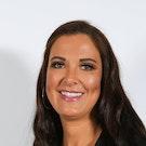 Katie Smyth