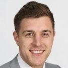 Chris Wdowczyk