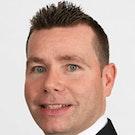 Dean McCluskey