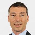 Graham Laikin
