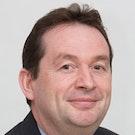 Paul Waite